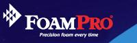 Foam Pro